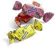 Maoam Happy Fruttis - 210 stk